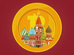 crypto-russia