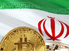 iran-mining