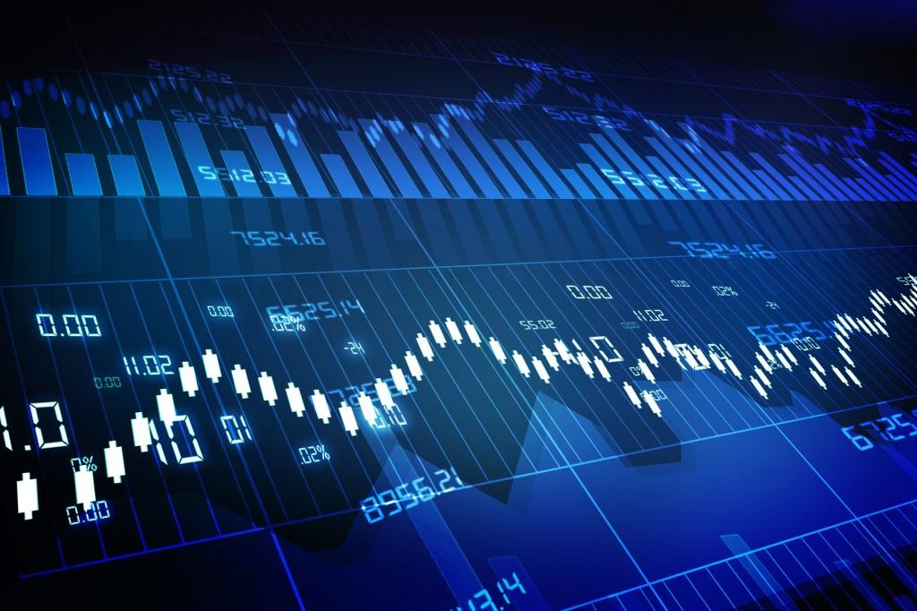 Анализ цен BTC, ETH, XRP (28.07.21)