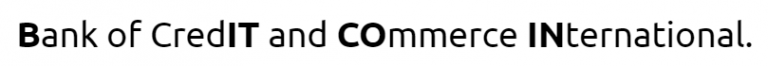 bcci-bitcoin