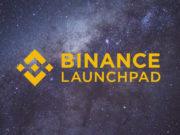 binance-launchpad