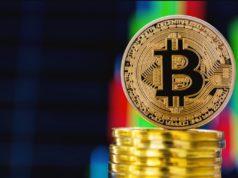 bitcoin-candels