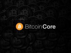 bitcoin-core
