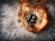 burning-bitcoin