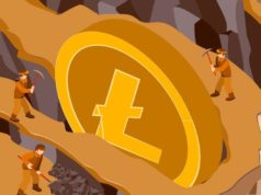 litecoin-mining
