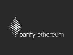 parity-ethereum