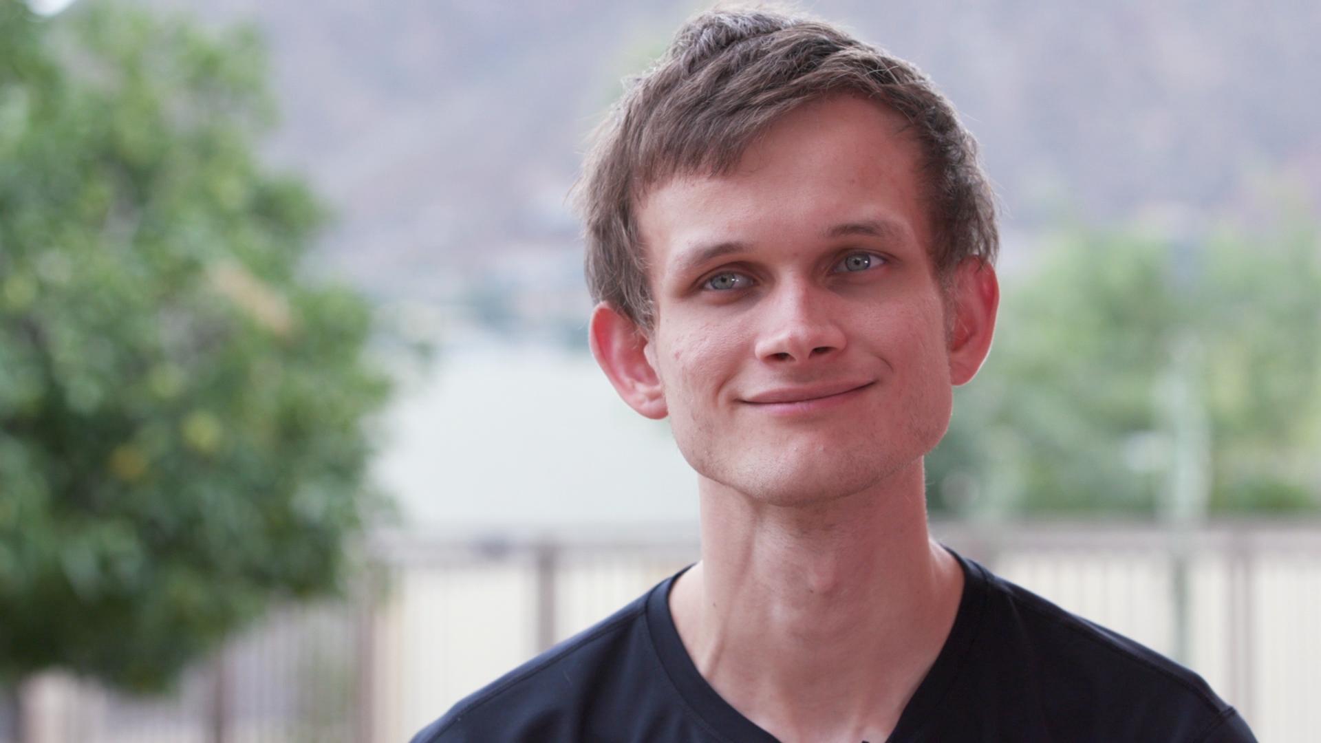 Виталик Бутерин: Запуск биткоина на Proof-of-Work — правильное решение