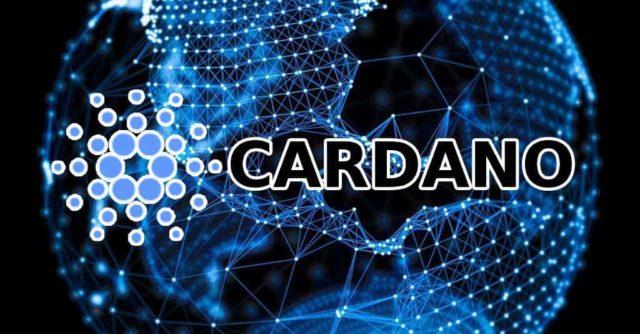 Cardano-Shelly-Update