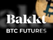 bakkt_btc_futures