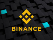 binance-black