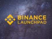 binance-launchpad