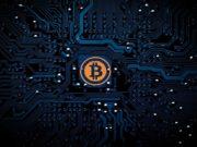 bitcoin-hash