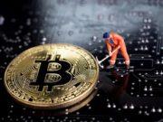 bitcoin-mining-hashrate-record