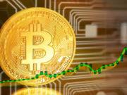 bitcoin-up