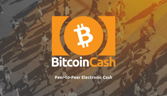 Компания, выпускающая кошельки Trezor, сделала объявление касательно форка Bitcoin Cash