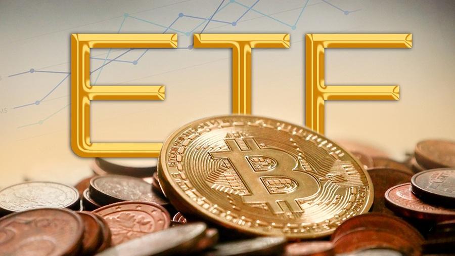 VanEck подали новую заявку на биткоин-ETF в соответствии с последними требованиями SEC