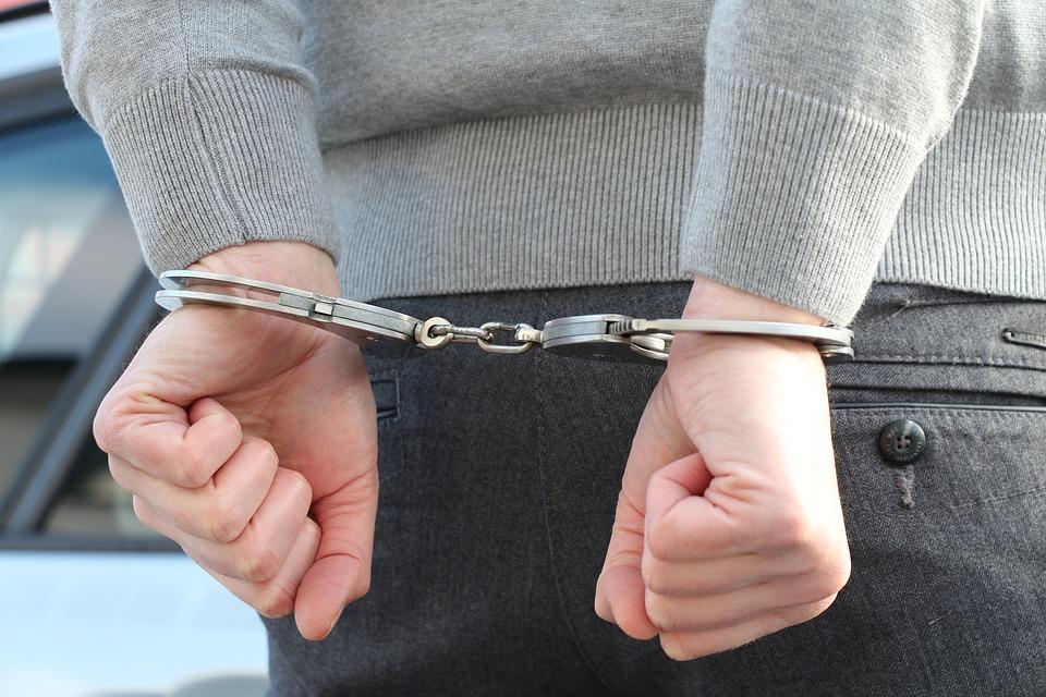 Арестован злоумышленник, похитивший 3,5 BTC и 221000 Cardano на 34 млн рублей