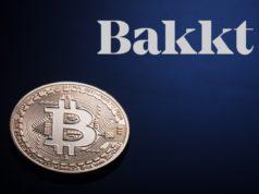 Bakkt-Bitcoin