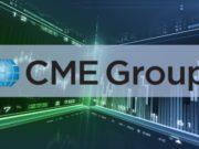CME-BTC