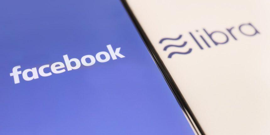 Facebook готов отказаться от собственного стейблкоина