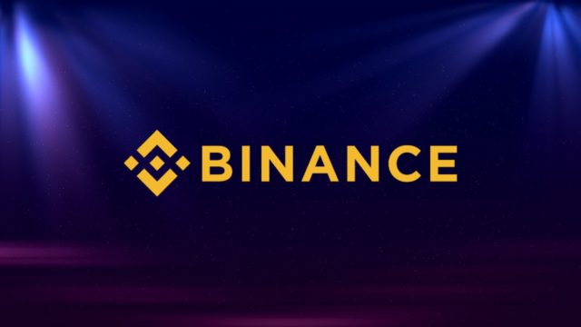 binance-purple