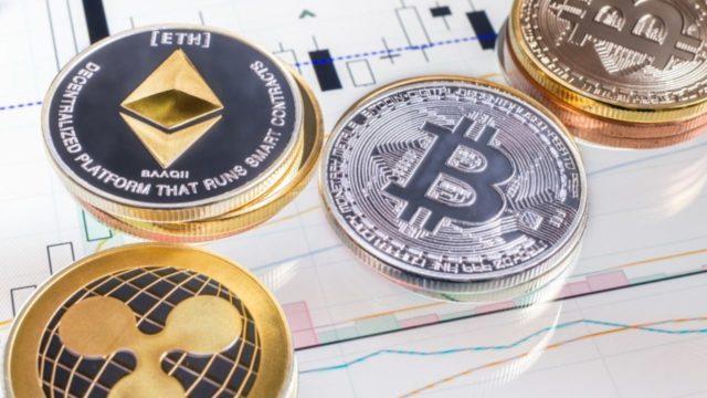 bitcoin-ethereum-ripple