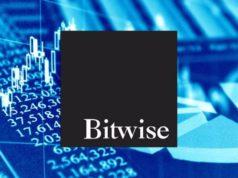bitwise
