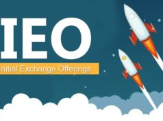 ieo-Initial-Exchange-Offering
