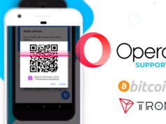 opera_wallet_tron_btc