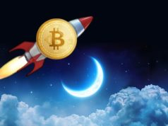 Bitcoin-going-over-the-moon-