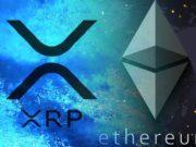 Ethereum-Ripple