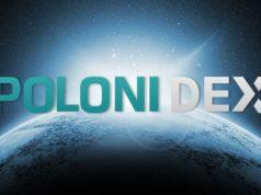 Poloni-DEX