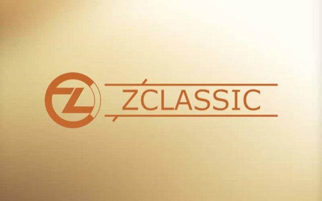 Zclassic-cover