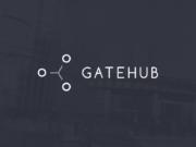 gatehub-og