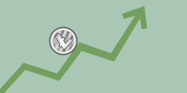 Glassnode: Количество активных LTC-адресов увеличилось в шесть раз