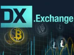 dx-exchange