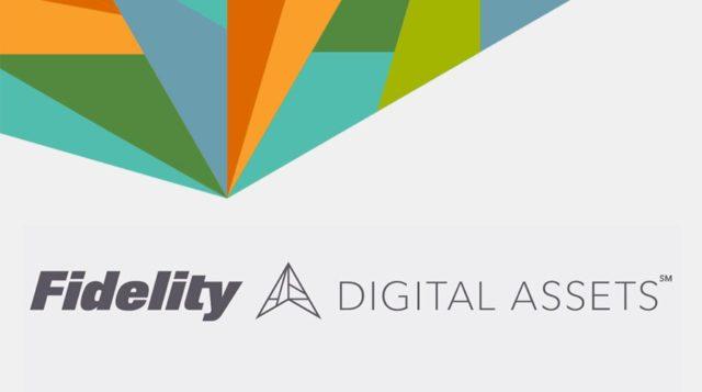 fidelity-digital