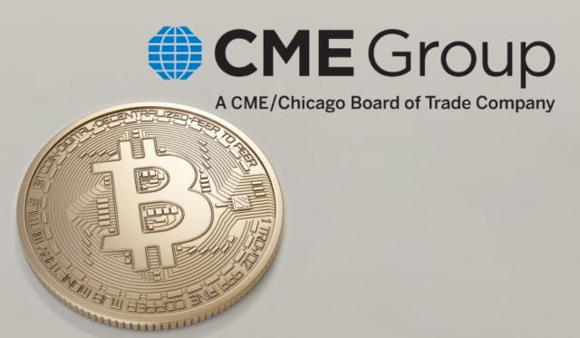 cme-bitcoin