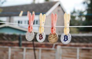 cryptocurrency_money_laundering