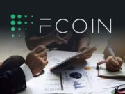 FCoin-Crypto-Exchange
