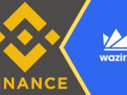 binance-wazirx