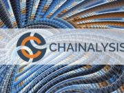 chainalysis.original