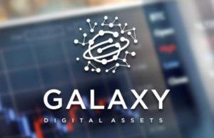 galaxy_digital