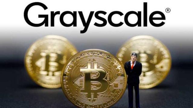 grayscale_bitcoin_trust