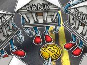 kriptovalyuty-v-centralnyh-bankah