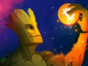 taproot-dlya-bitcoin