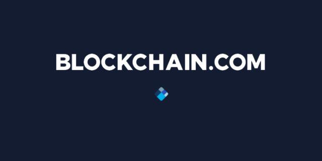 blockchaincomborrow