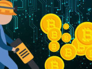 cryptojacking-field