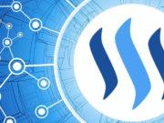 steemit-steem-blockchain