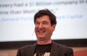 Jim-Breyer